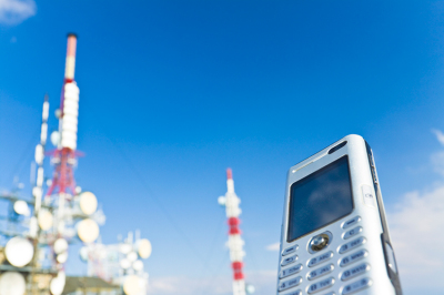 How to look for a Cell Tower Consultant and Advisor